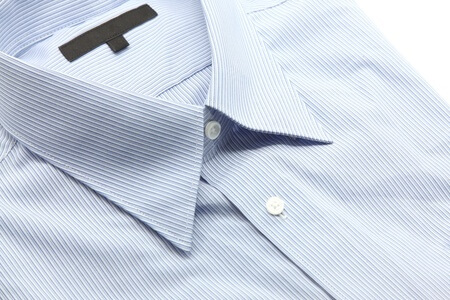Why Are Shirts Laundered?   Dry Cleaners 10028