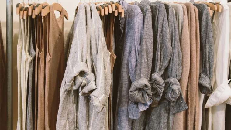 Linens Wash Tips   Dry Cleaners 10028