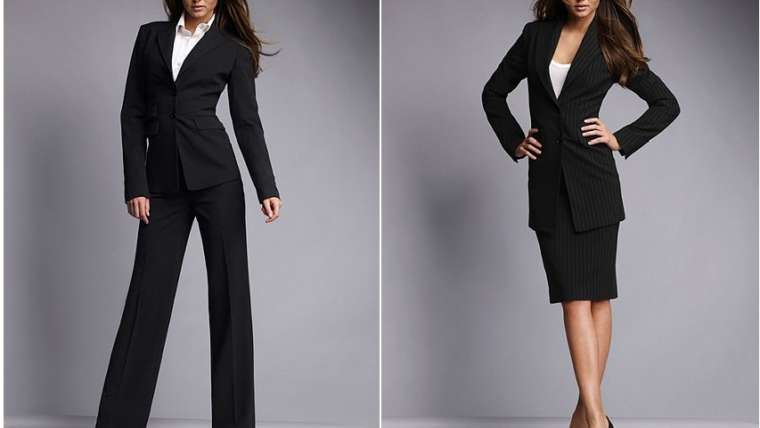 What Women Should Ask From Their Tailors | Dry Cleaners 10028
