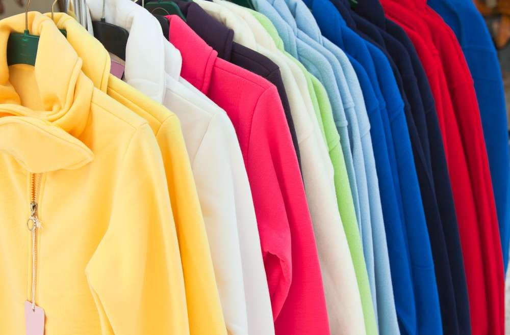How to clean and care for fleece   Morris Cleaners 10028