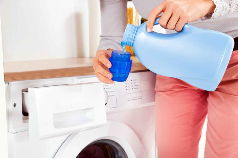 Tips From Your Dry Cleaner   Morris Cleaners 10028
